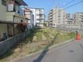 現地写真 (2)