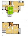 神戸市西区二ツ屋2丁目 2060万円