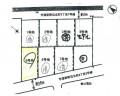 加古川市別府町新野辺北町8丁目(5号地)区画図