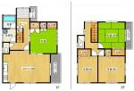 神戸市西区宮下3丁目(中古)2380万円